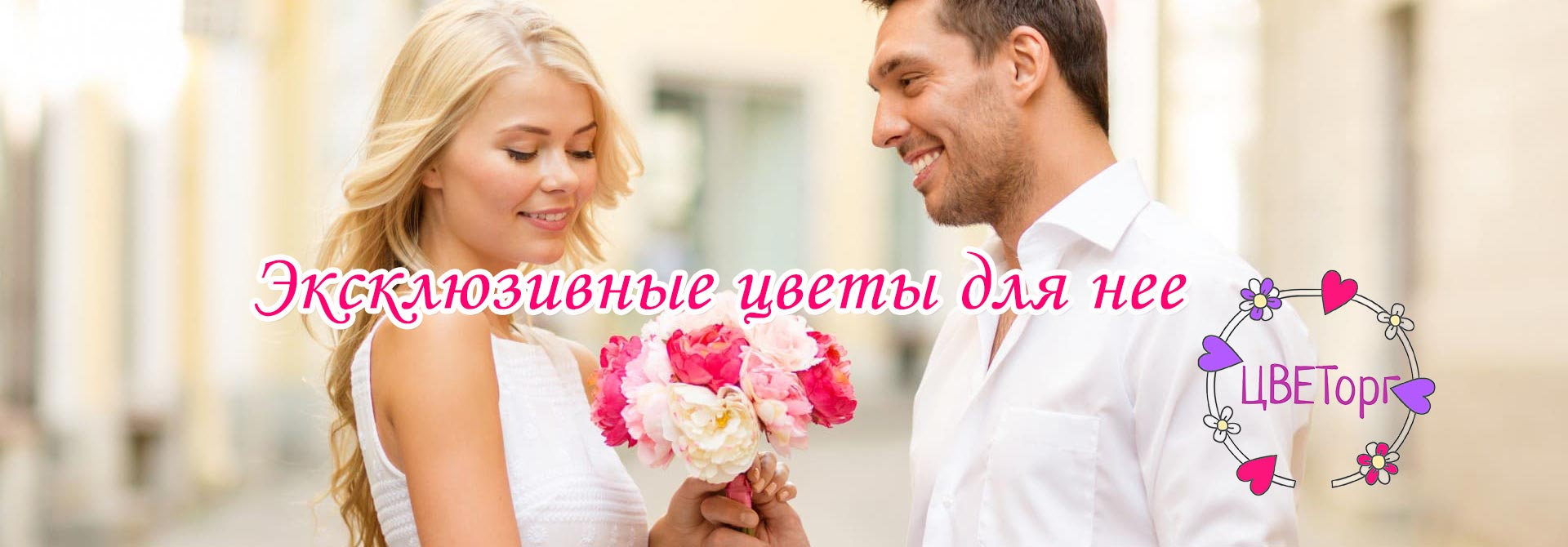 title_6077cea146fbe11457795621618464417