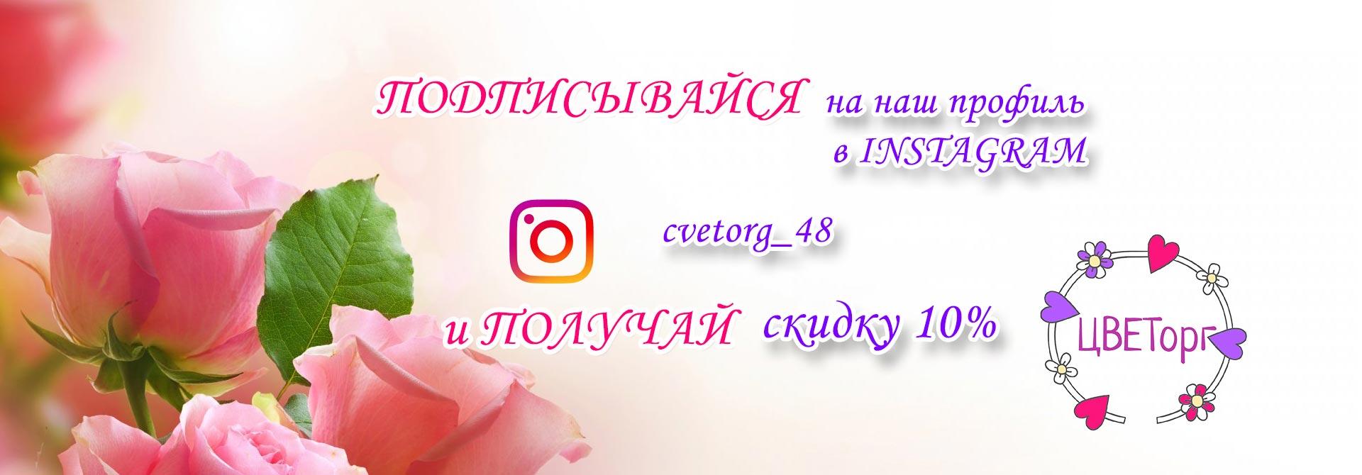 title_6077cea146f396426802811618464417